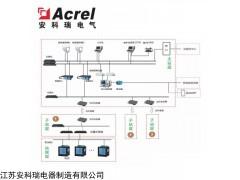 Acrel-7000 安科瑞工業能源在線監測系統