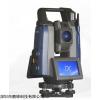 索佳IX1001放样新一代超声波马达测量仪