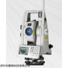 索佳NET05AXII超高精度3D测量仪器