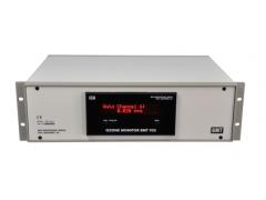 德国BMT932 高浓度臭氧分析仪(1/3/6个通道)