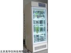 MHY-24691 光照培养箱