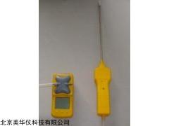 MHY-24666 便携式氧气检测仪