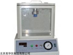 MHY-24616 正压密封检测仪