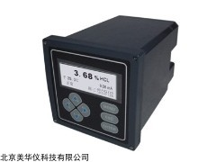 MHY-24565 在线pH仪