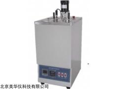 MHY-24564 液化石油气铜片腐蚀测定仪