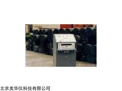 MHY-24551 炭素材料电阻率测试仪