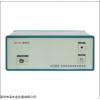 杭州伏达 EMC500 电磁兼容 EMI 传导/辐射