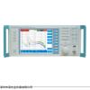 伏达EMC1000D 电磁兼容传导干扰测试系统