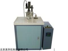 MHY-24430 石灰活度自动检测仪