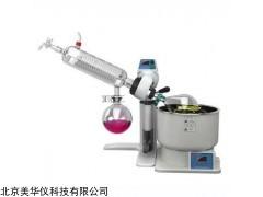 MHY-24372 旋转蒸发仪