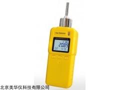 MHY-24310 泵吸式红外二氧化碳检测仪