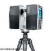美国法如S70/s150/s350扫描仪常常见应用