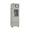 TPG-3030 鉬酸銨分光光度法總磷在線自動分析儀