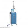 ML-3080Q 调Q激光-双波Q开关激光治疗系统