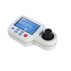 YKM-EZ 单一快速水质分析仪