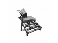 TCS-DT226 75公斤高精度不锈钢台秤