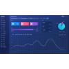 Acrel-7000 水泥厂工业企业能源管控系统