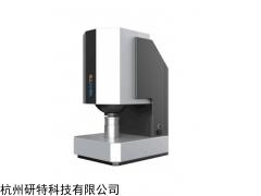 YT-CM3000 紙張分光測色儀