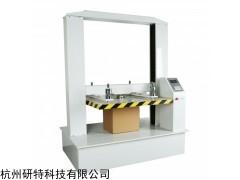 YT-YS10KN 中型紙箱抗壓試驗機