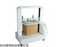 YT-YS10KN 小型紙箱抗壓試驗機