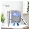 BYQL-100 食堂油烟浓度在线监控设备,联动净化机设备