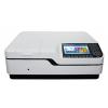 YKM-T48 台式多参数水质分析仪(光度计)
