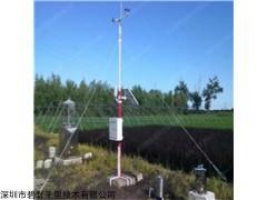 BYQL-QX 四川农业小型自动气象站制造商