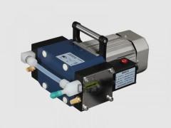 MP-301E 隔膜真空泵MP301E