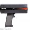 美国斯德克Stalker Basic便携式雷达测速仪