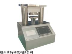 YT-YS3000A 壓縮試驗機、原紙環壓儀、紙板邊壓儀