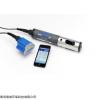 美国In-situ  smarTROLL多参数水质分析仪