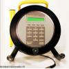 美国 Petrosense  PHA-100水中油分析仪