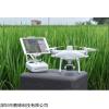 云浮市测绘*级代理 精灵 4多光谱版农业应用