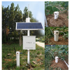 GS-T 茂名市智能土壤墒情自动监测站厂家