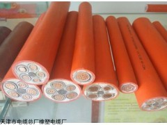 NG-A 矿物质防火电缆现货价格