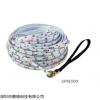 KESON美国进口 SR100M 玻璃纤维测量绳