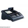 德国WTW  photoLab7000系列新分光光度计