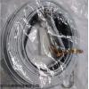 美国KESON测量绳50米与100米测绳