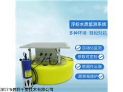 BYQL-SZ 水質在線監測超標預警