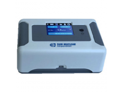 1028XP 连续氡测量仪代替1027(现货供应)
