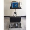 LB-KHW-6 六级筛孔撞击式空气微生物采样器