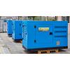 水冷四六缸600A柴油发电电焊机厂家