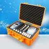 LB-1080型 水质COD快速测定仪