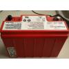 12VM-200 霍克蓄电池12VM-200/12v200ah最新报价