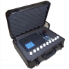 LB-109B型氨氮測定儀