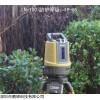 云浮市拓普康 LN100 BIM工程放样机器人