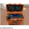 B3型输入水管道探测仪可探测20米深度