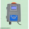 TL/LC-100 北京单通道壁挂式在线气体检测仪