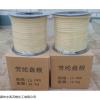 耐压质量有保障芳纶纤维盘根技术优势