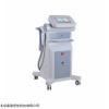 GH/3000WB 北京水氧痤疮治疗仪